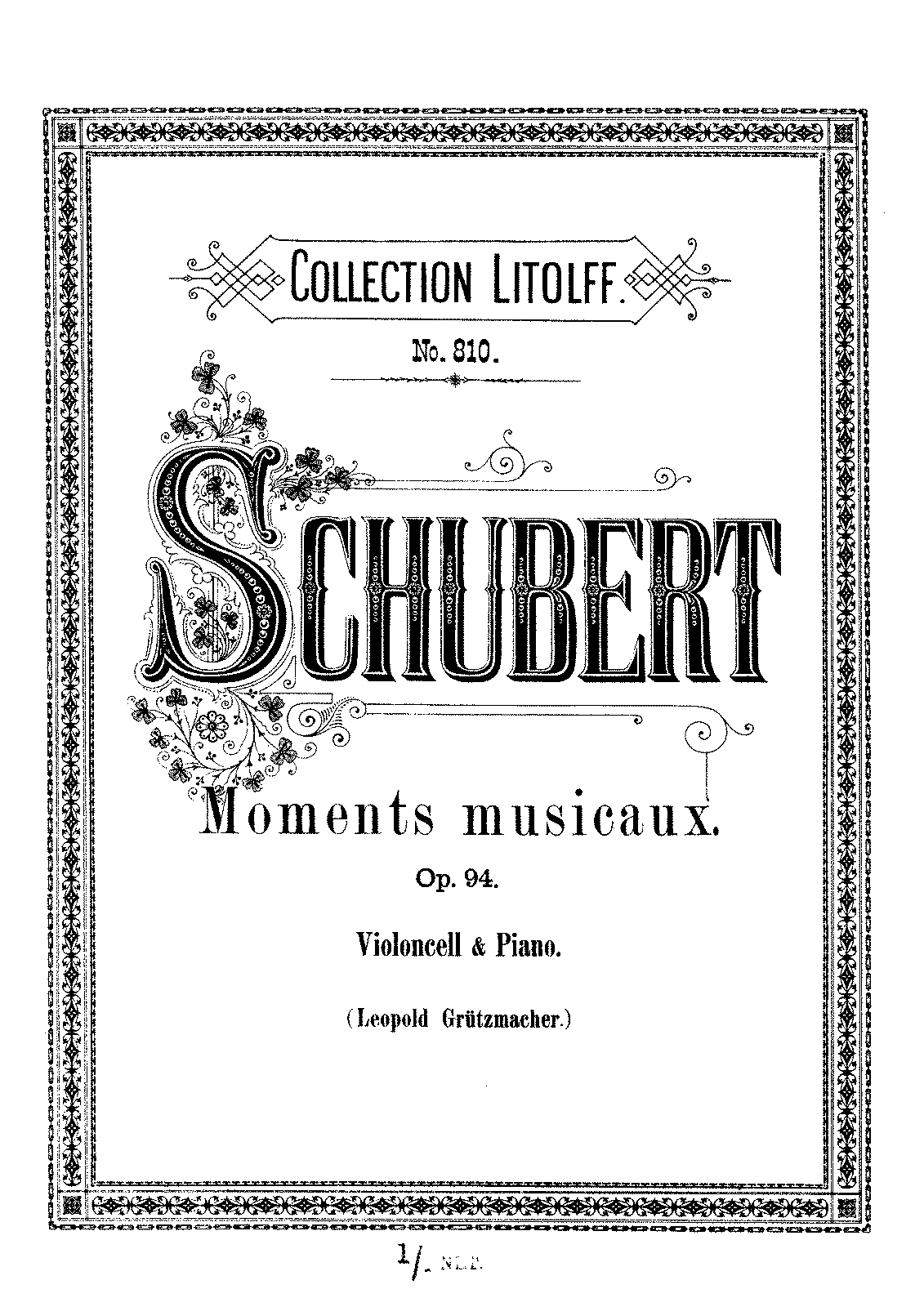 PMLP02066-Schubert Moments Musicaux Op94 Cello Piano.pdf