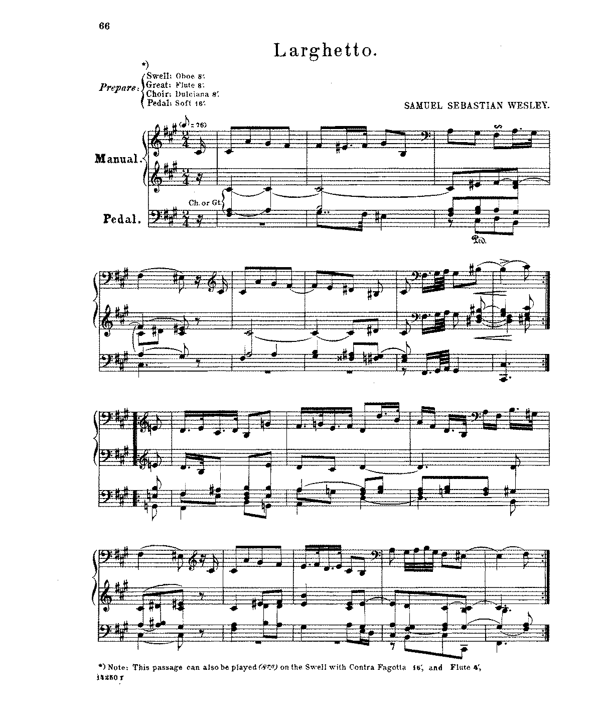 PMLP77350-Wesley - Larghetto in F-sharp minor.pdf