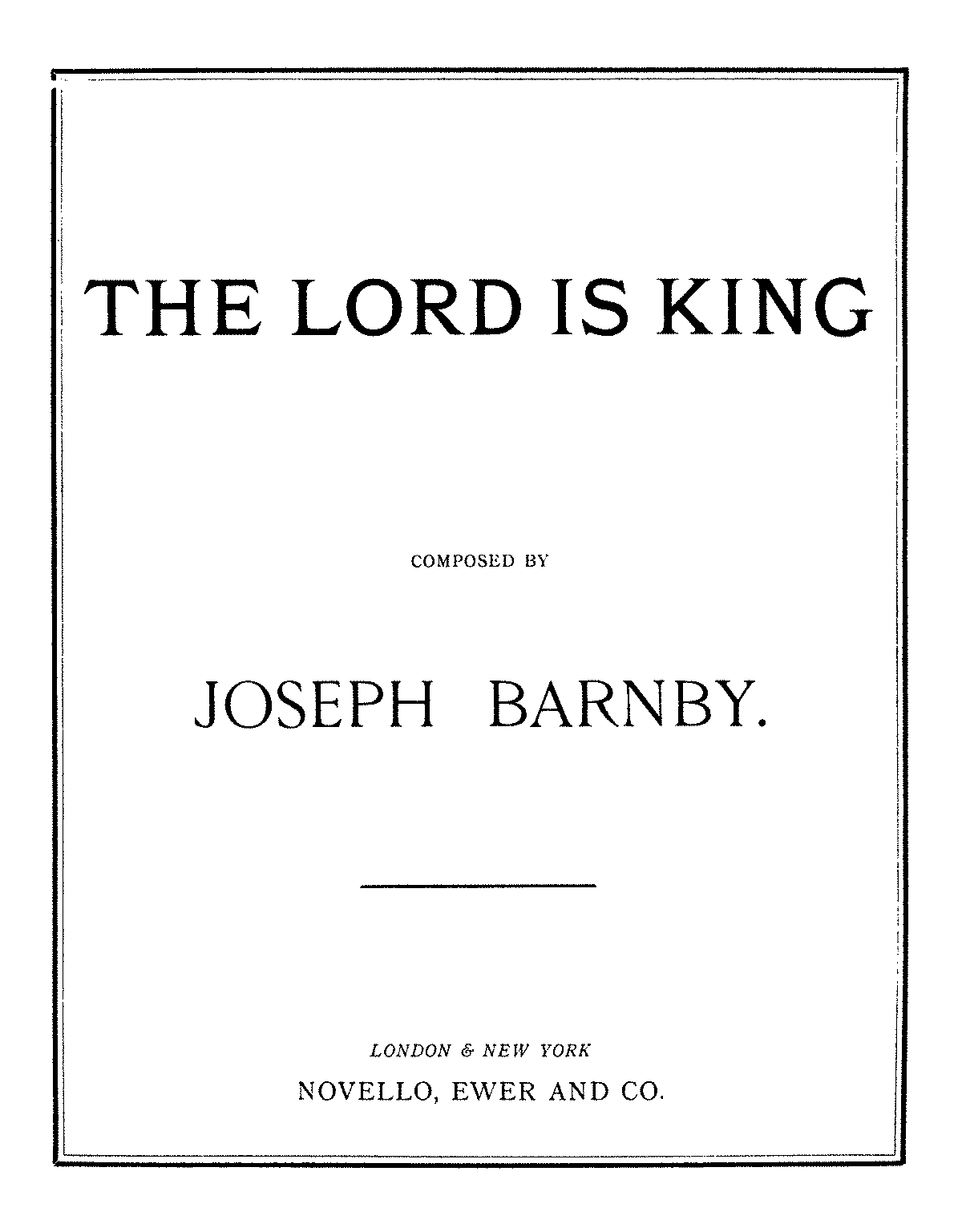PMLP327496-JBarnby The Lord is King fullscore.pdf