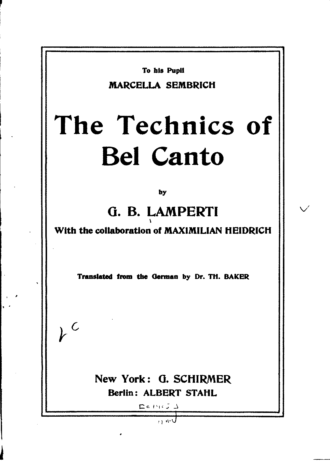 PMLP60885-G Lamperti--The Technics of Bel Canto.pdf