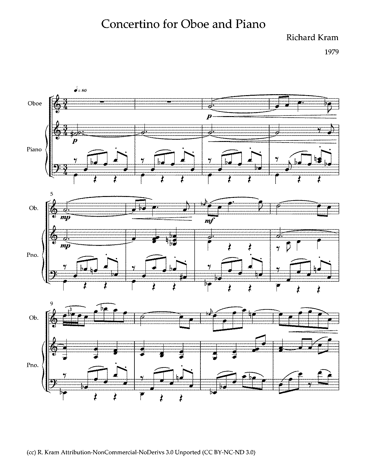 PMLP327521-Concertino for Oboe and Piano.pdf