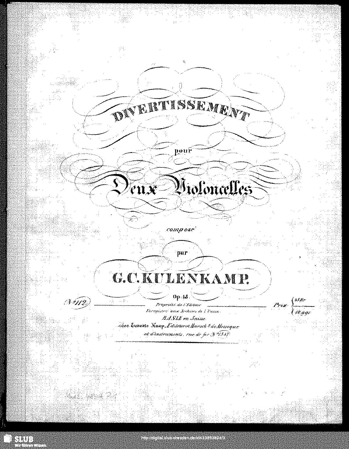 PMLP621931-kulenkamp divertissement 2vc op15 433853824.pdf