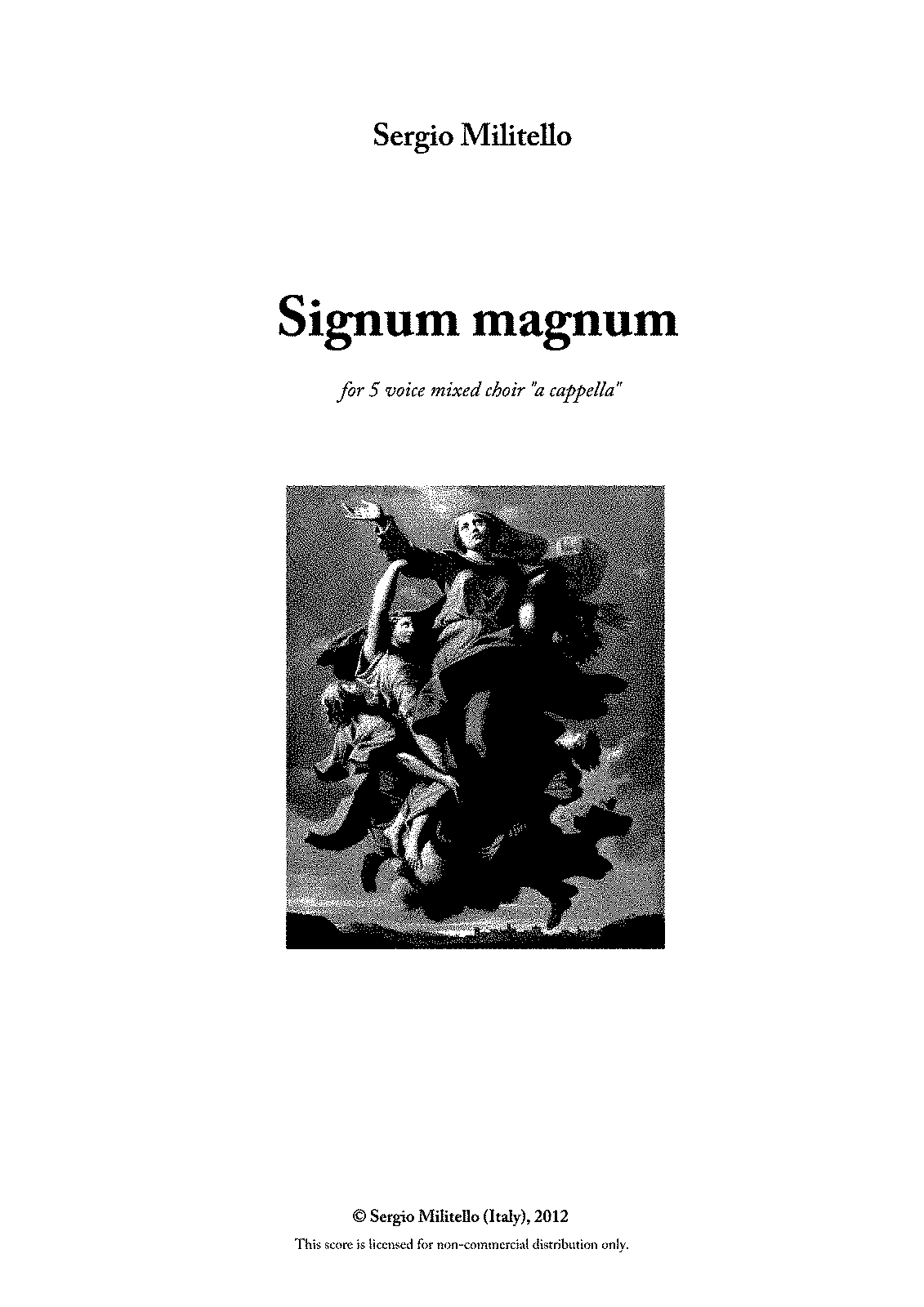PMLP394401-Sergio Militello SIGNUM MAGNUM Motet for mixed choir.pdf
