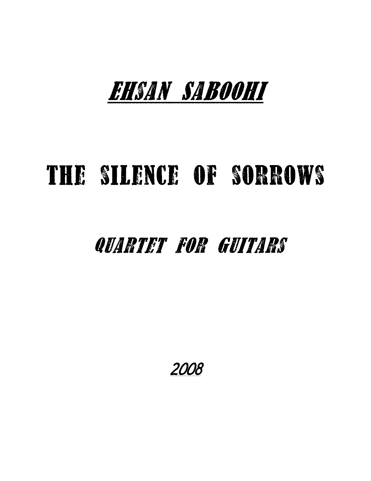 PMLP69308-The silence of sorrows.pdf