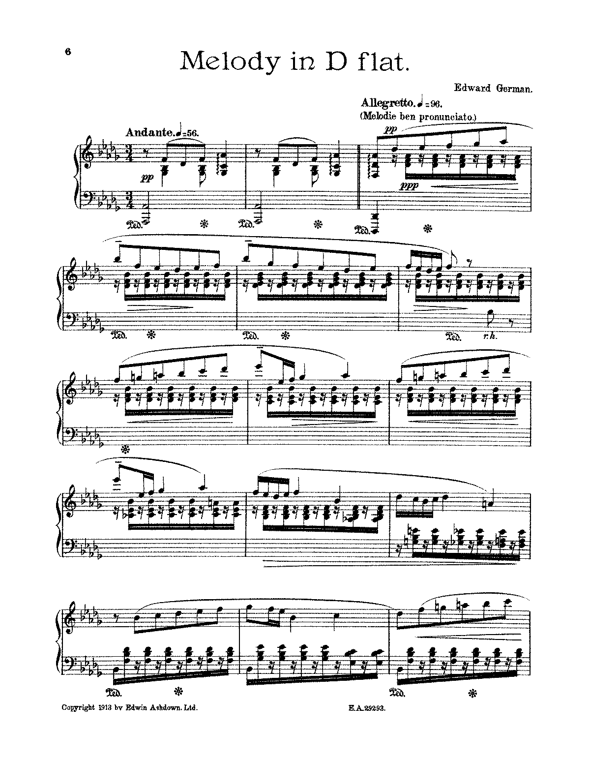 PMLP438840-German Melody in D flat.pdf