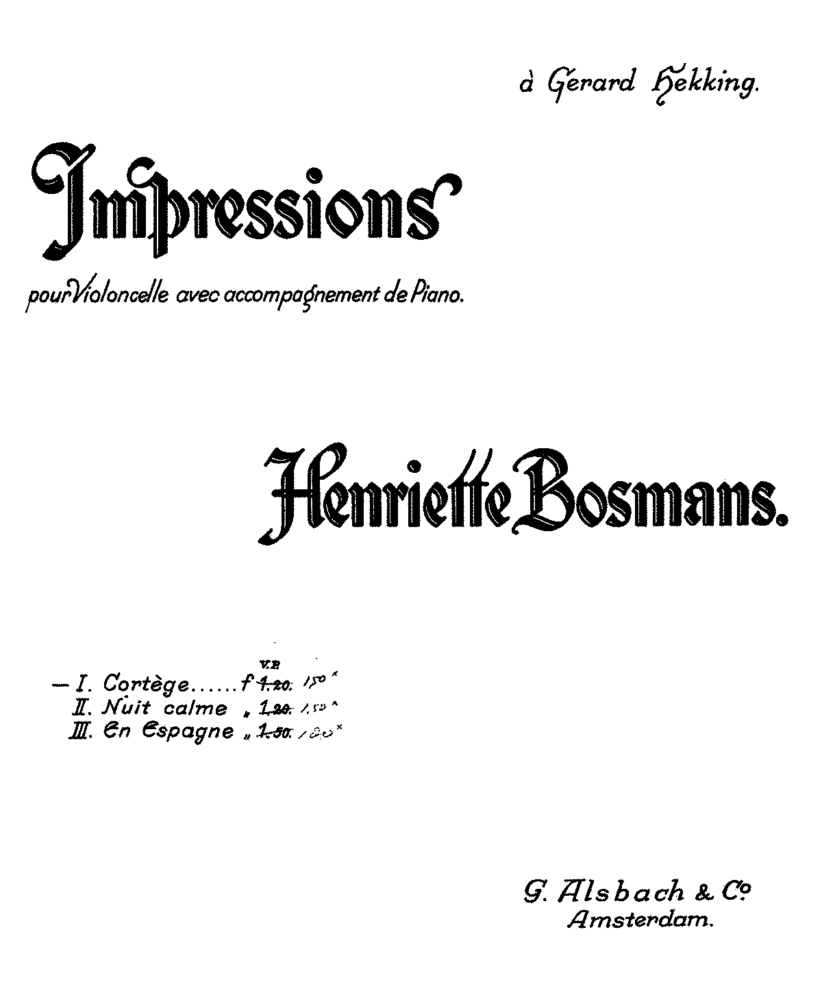 PMLP211484-Bosmans - Impressions No1 Cortege for Cello and Piano pno.pdf