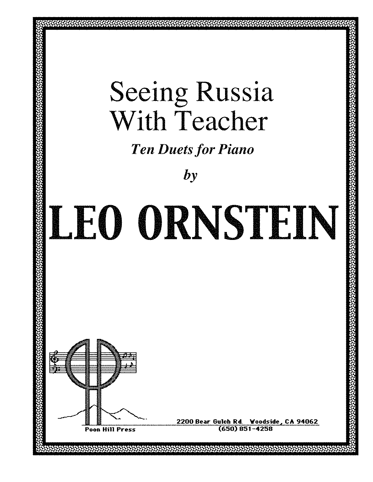 S552 - Seeing Russia.pdf