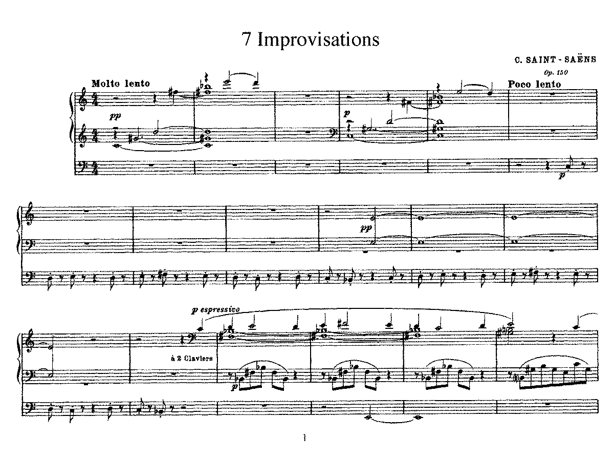 7ImprovisationsOp150SaintSaens.pdf