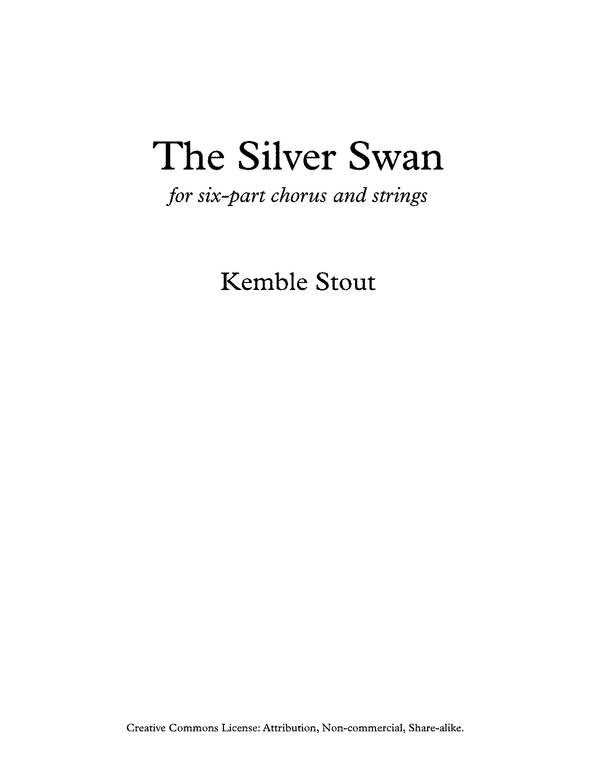 PMLP706163-The Silver Swan - score and parts.pdf