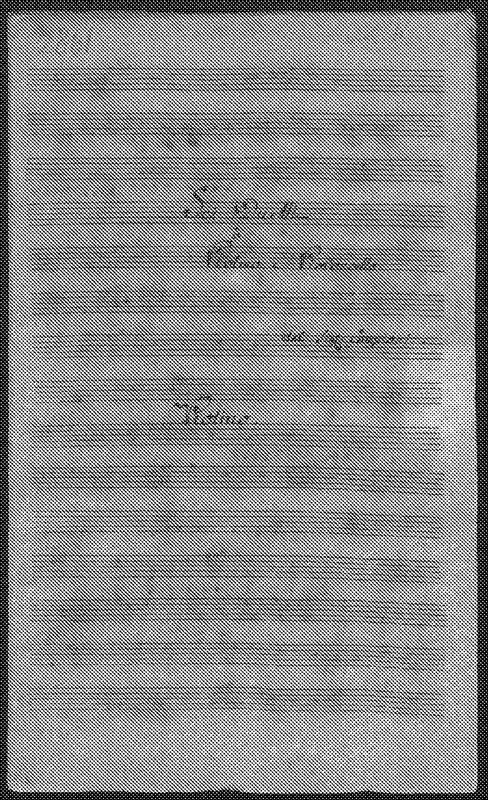 PMLP194619-Campioni - 6 Duos for Violin and Cello (1780) manuscript vln.pdf