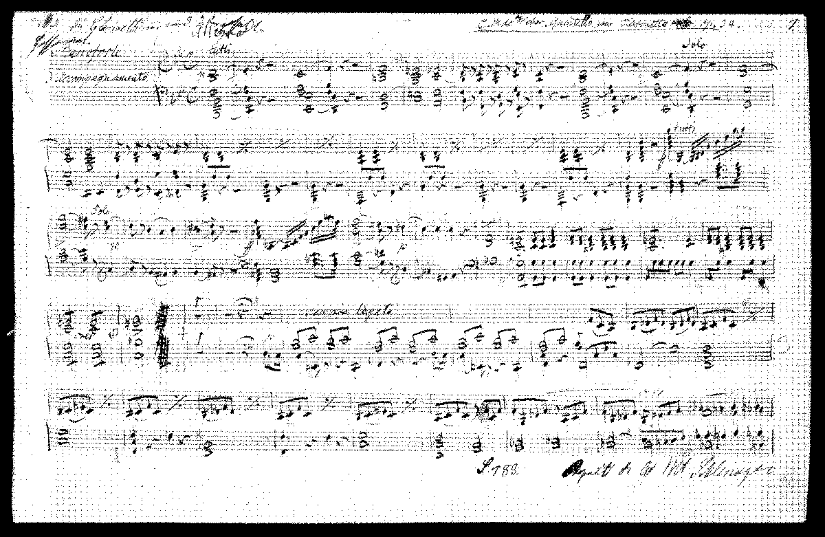 PMLP301079-Weber - Clarinet Quintet Op34 piano reduction manuscript p.pdf
