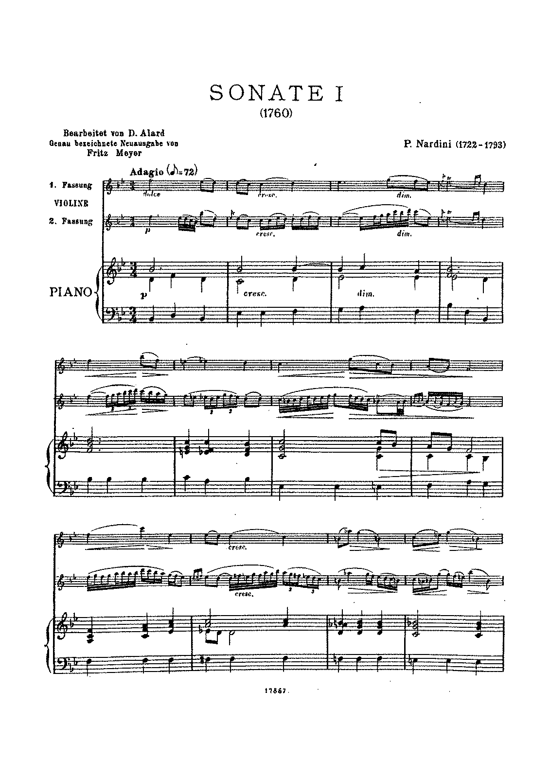 PMLP49648-Nardini Sonata for Viola and Cembalo in B flat.pdf