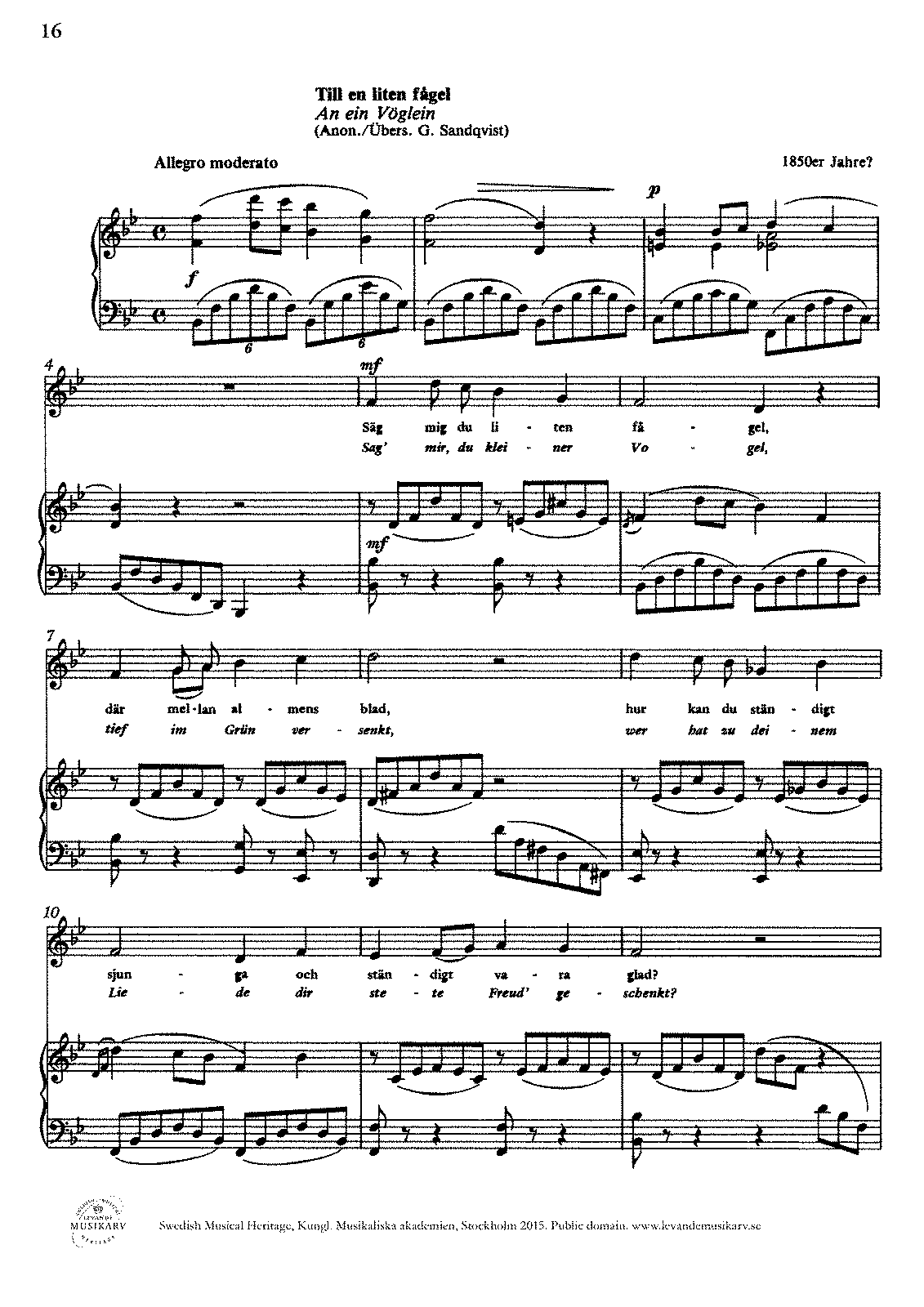PMLP709493-18 songs Soderman August-Sanger-(voice piano)-(SMH-ed)-(SMH-M1023).pdf