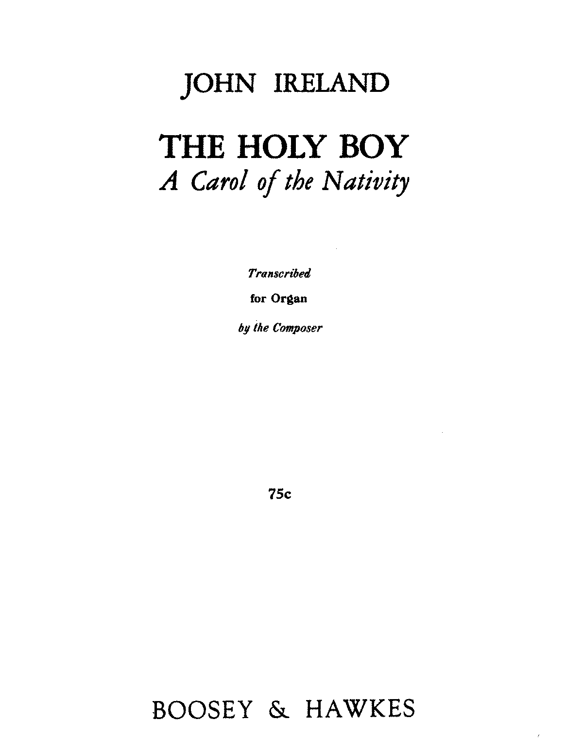PMLP433665-Ireland The Holy Boy (organ).pdf
