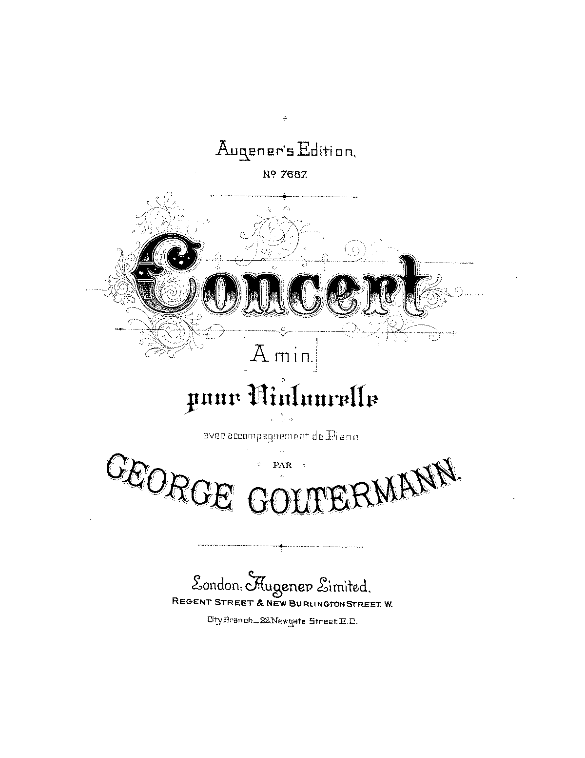 PMLP67806-Goltermann Cello Concerto no1 Op14 cello piano.pdf