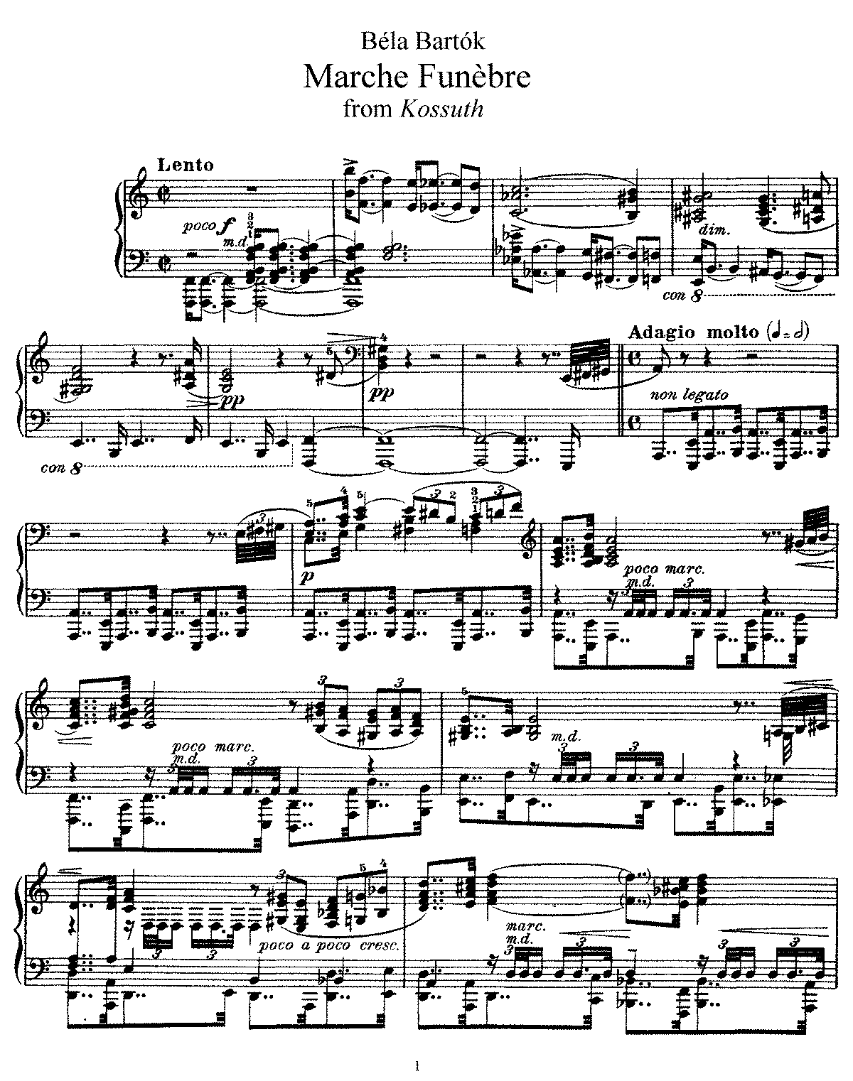 Bartok - DD.75b - March Funebre (from Kossuth).pdf