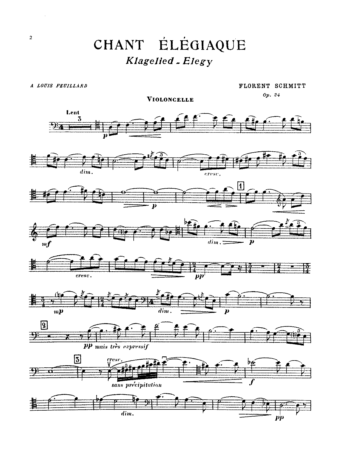 PMLP55605-Schmitt - Chant Élégiaque, Op. 24 (cello and piano).pdf