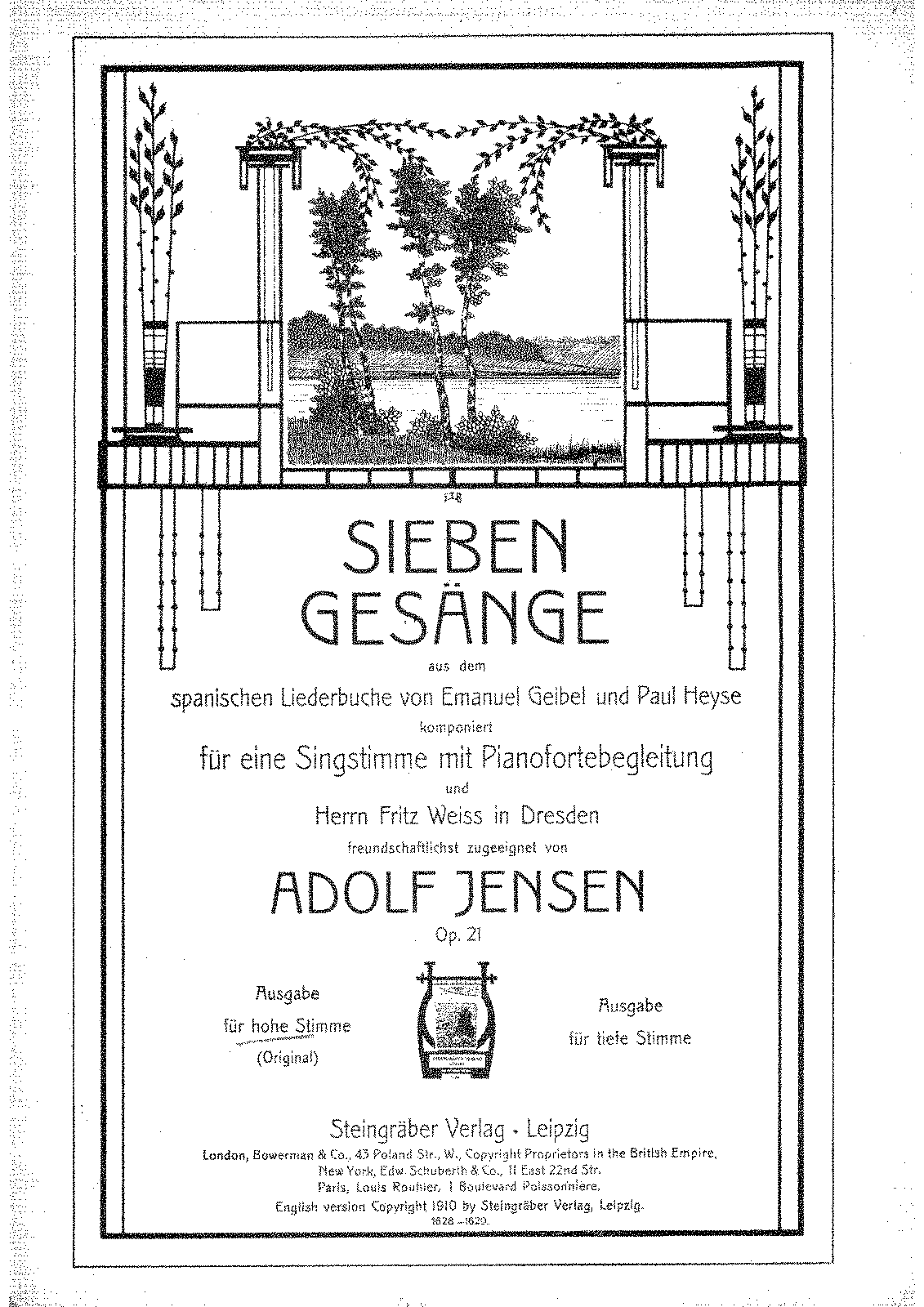 PMLP25298-Jensen, Adolf, 7 Songs, Op.21. Title&Index.pdf