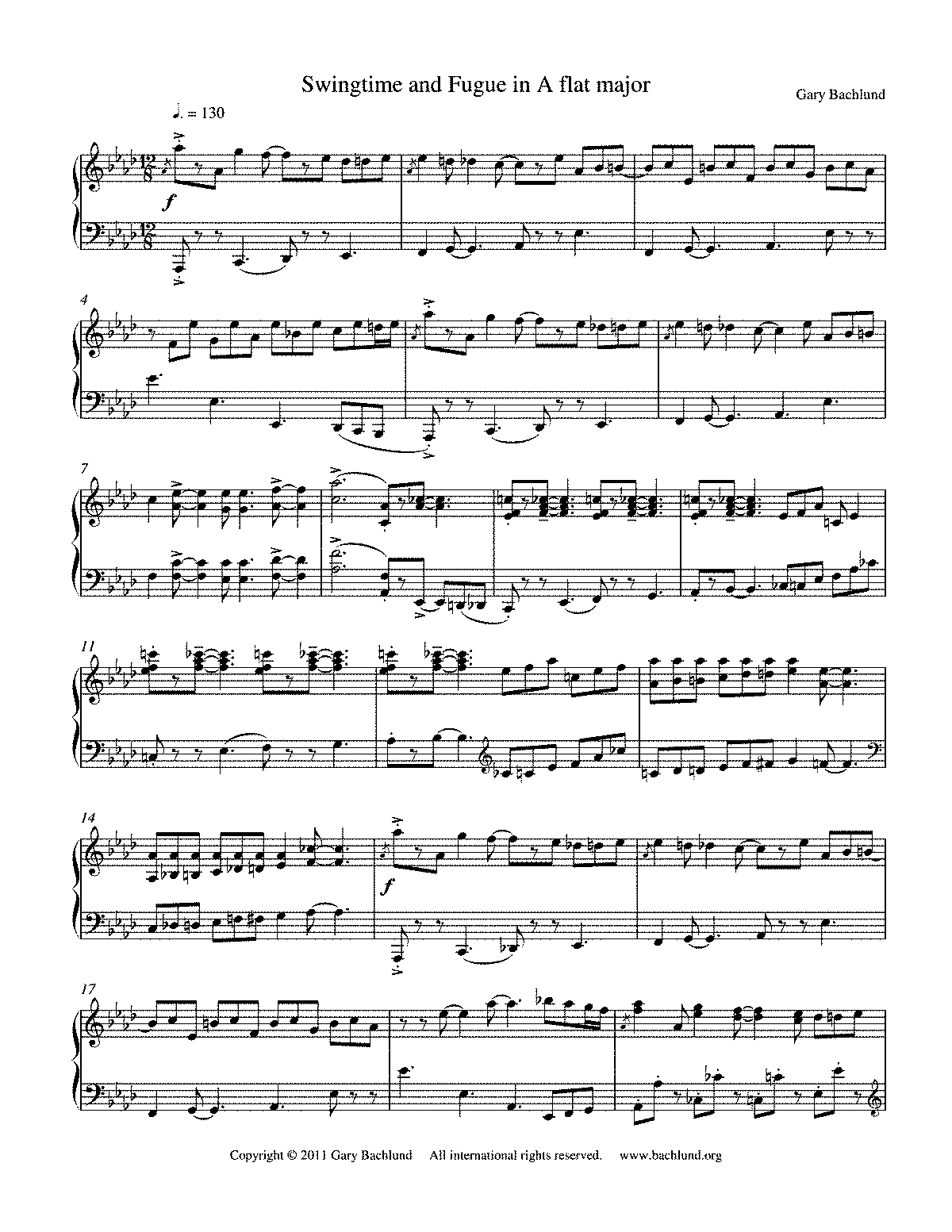 PMLP517400-Swingtime and Fugue in A flat major.pdf