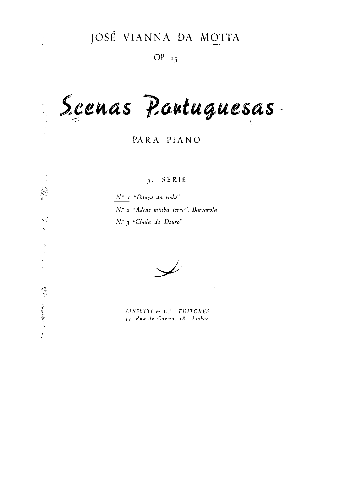 SIBLEY1802.11957.5a1c-39087012668564piano vol 1.pdf