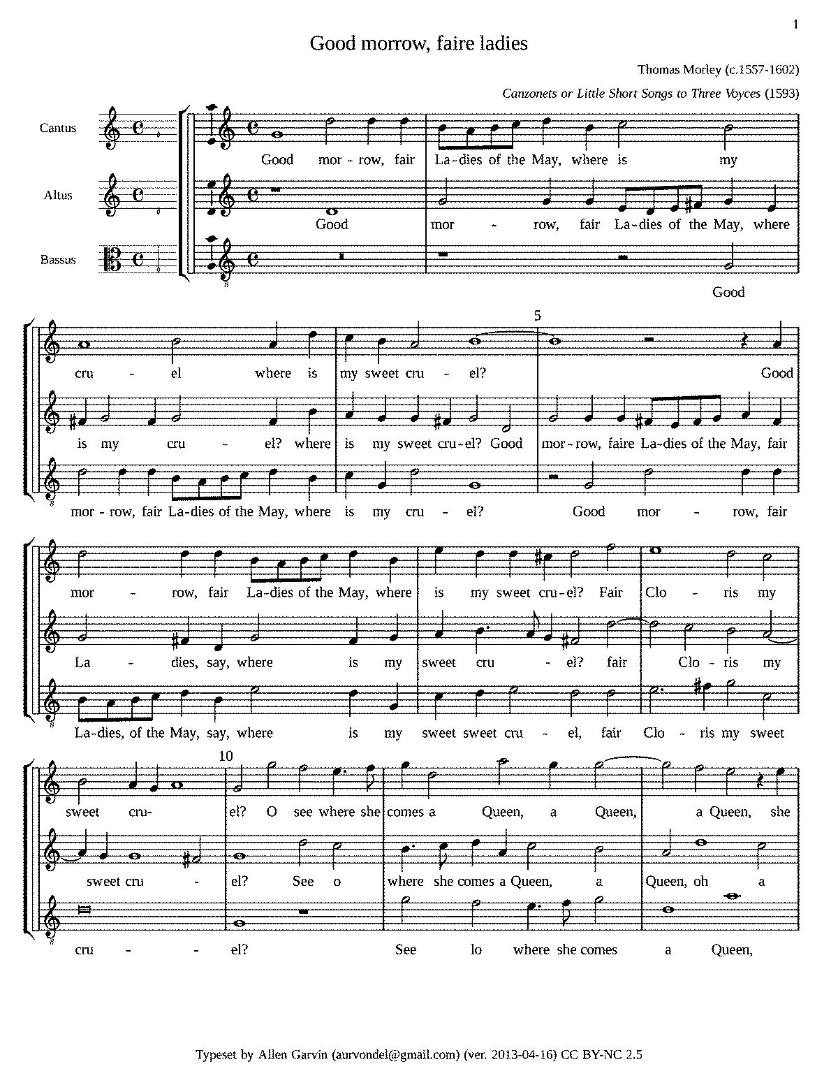 PMLP447294-06-goodmorrow fair ladies---0-score.pdf