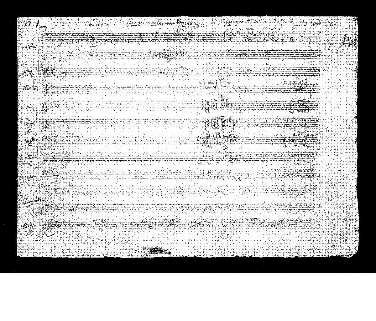 PMLP05554-Mozart - Concerto No.21 in C Major, K467 -I, autograph-.pdf