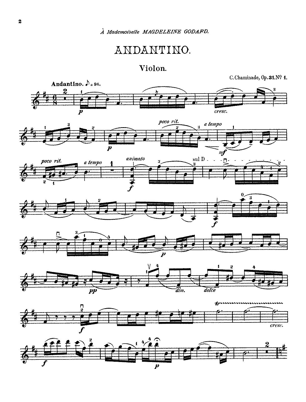 PMLP118253-Chaminade - 3 morceaux, Op. 31 (violin and piano).pdf