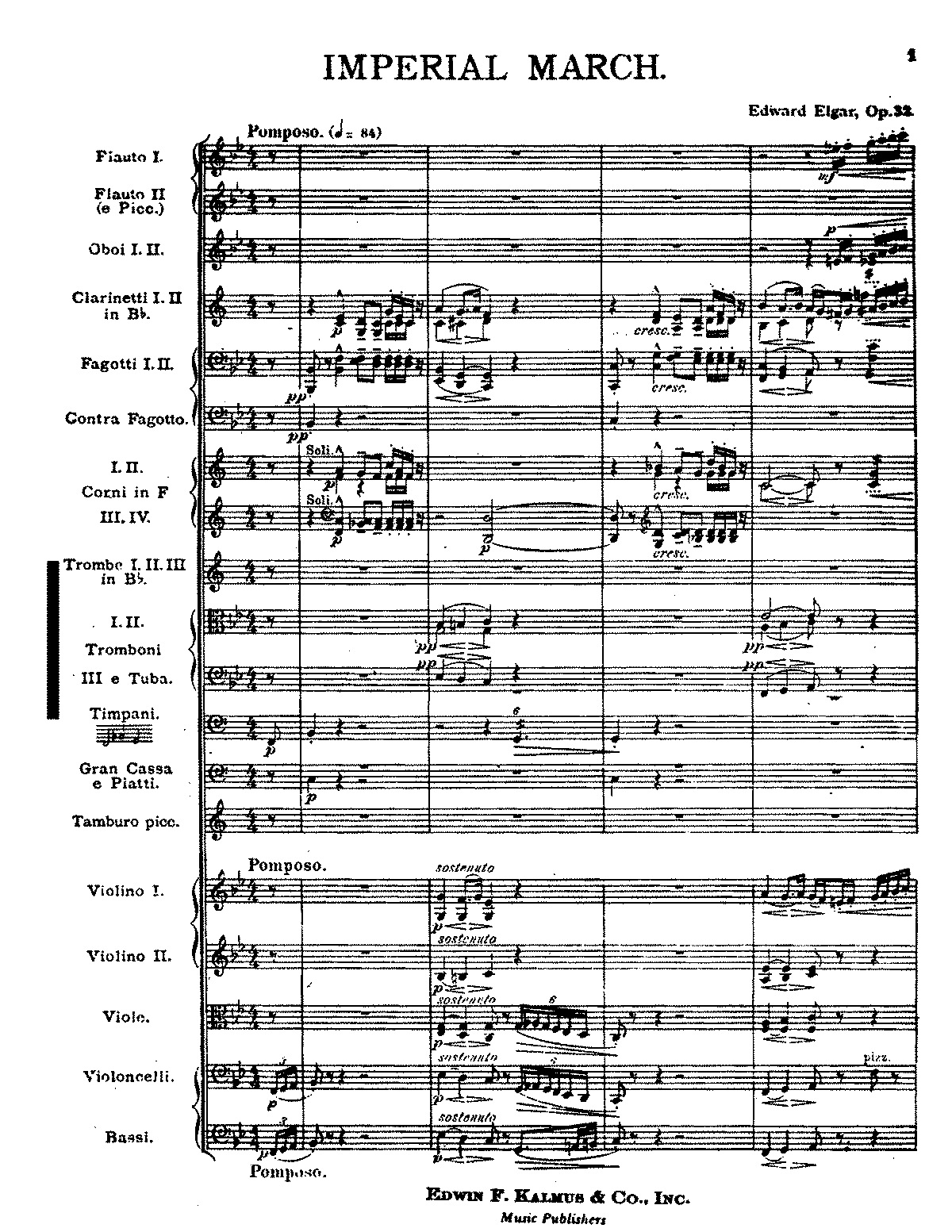 PMLP117876-Elgar - Imperial March (Op.32).pdf