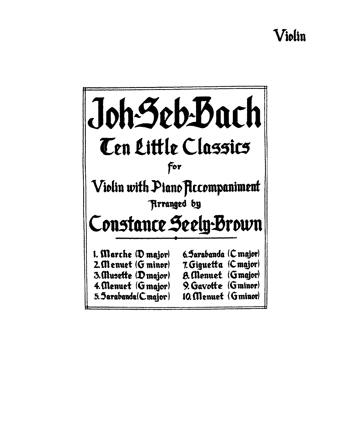 PMLP06107-BACH-Seely-Brown Ten little classics VN PF all.pdf