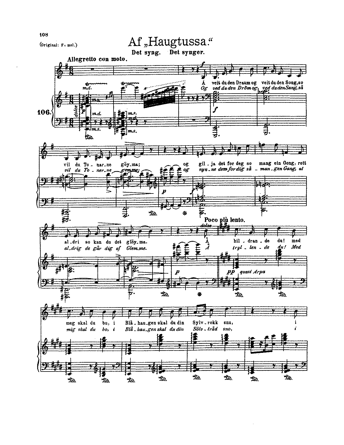 PMLP59923-Grieg 8 Songs The Mountain Maid, Op.67.pdf