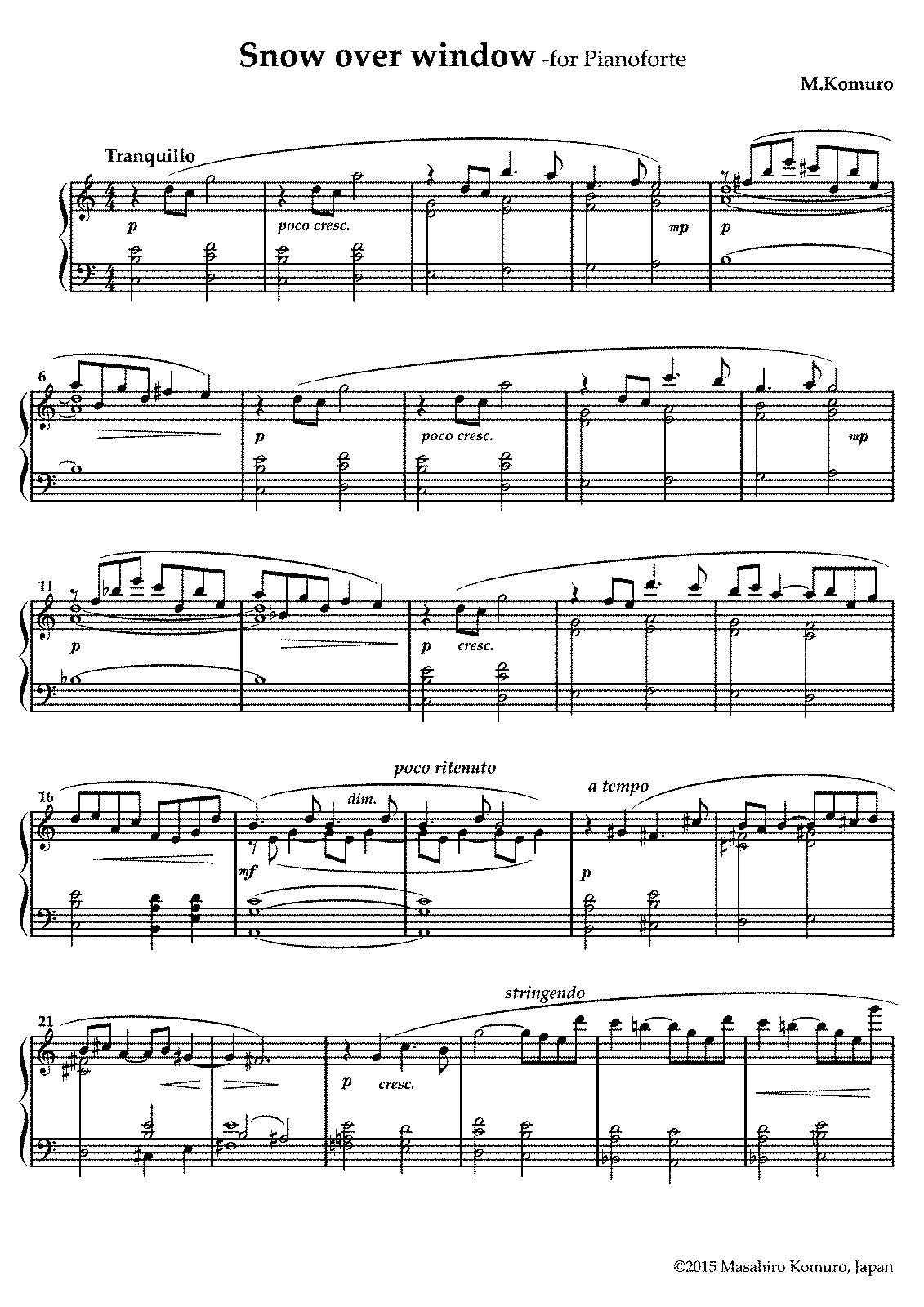 PMLP641375-Snow over window piano.pdf