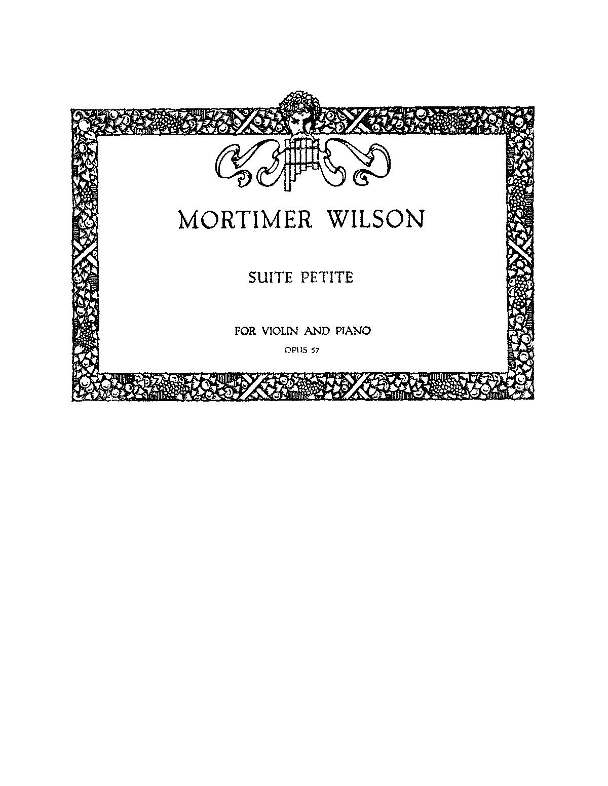 PMLP419590-WILSON, Mortimer Suite petite VN PF all.pdf