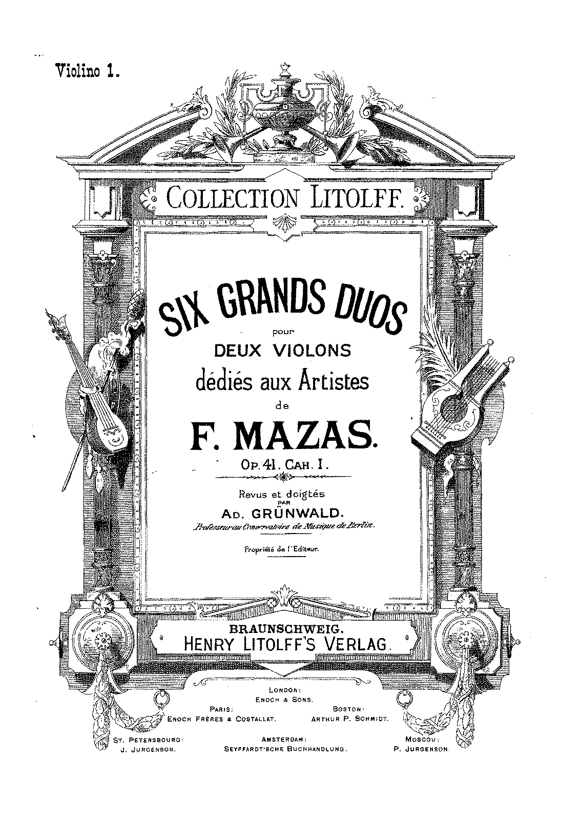 PMLP123773-Mazas 6 Duos Op.41 Artists.pdf