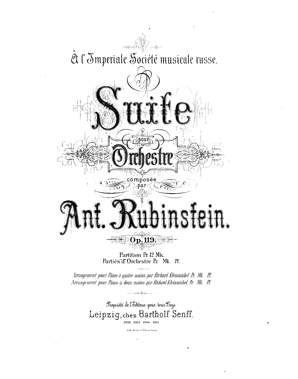 PMLP54757-Rubinstein - Suite for Orchestra Op119 score.pdf