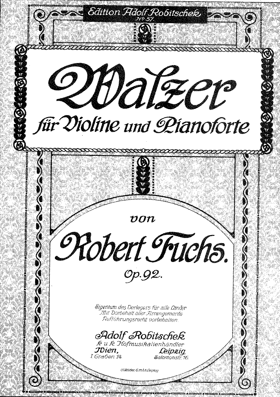PMLP130071-Fuchs op.092 Walzer for Violin and Piano Robi.pdf