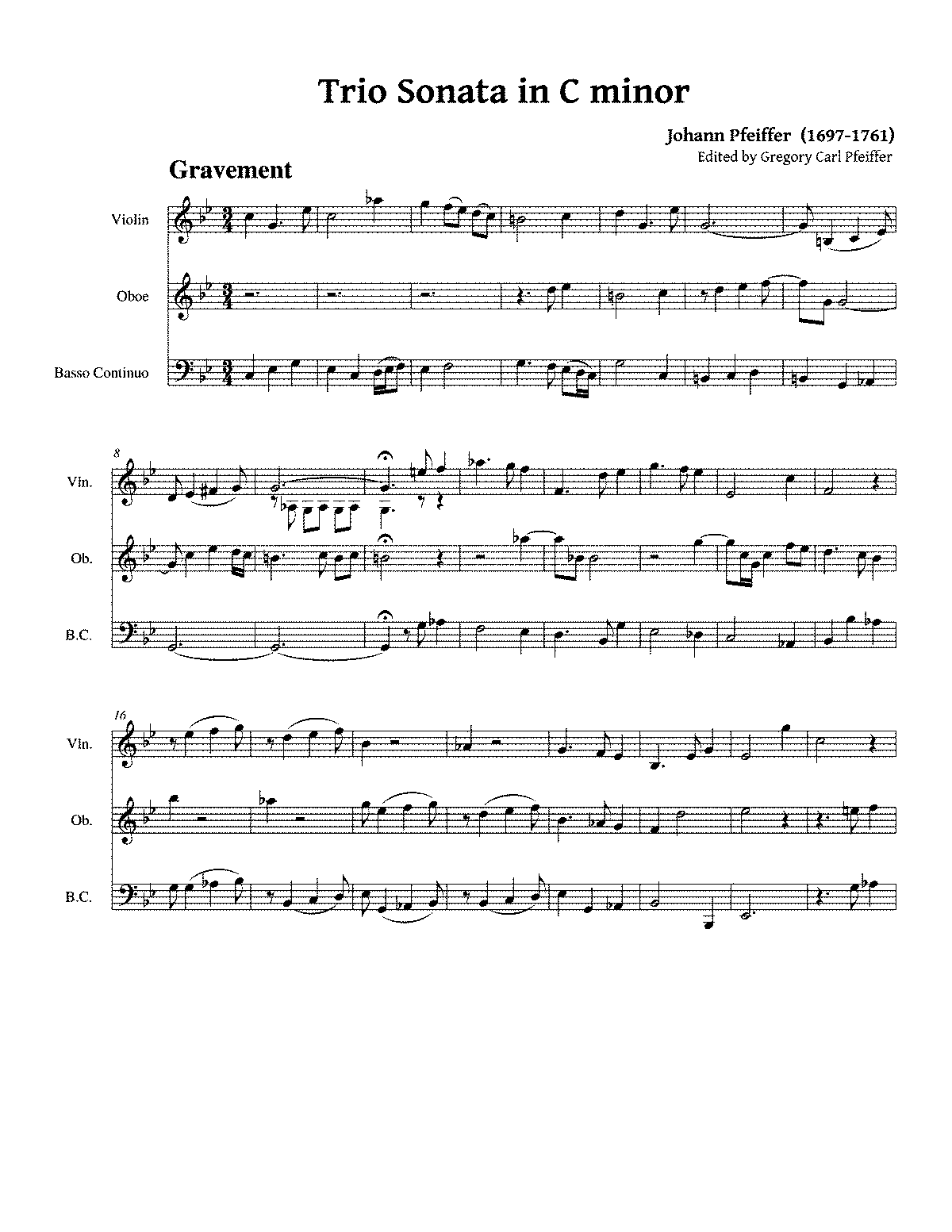 PMLP192790-Trio Sonata in C minor - Johann Pfeiffer.pdf