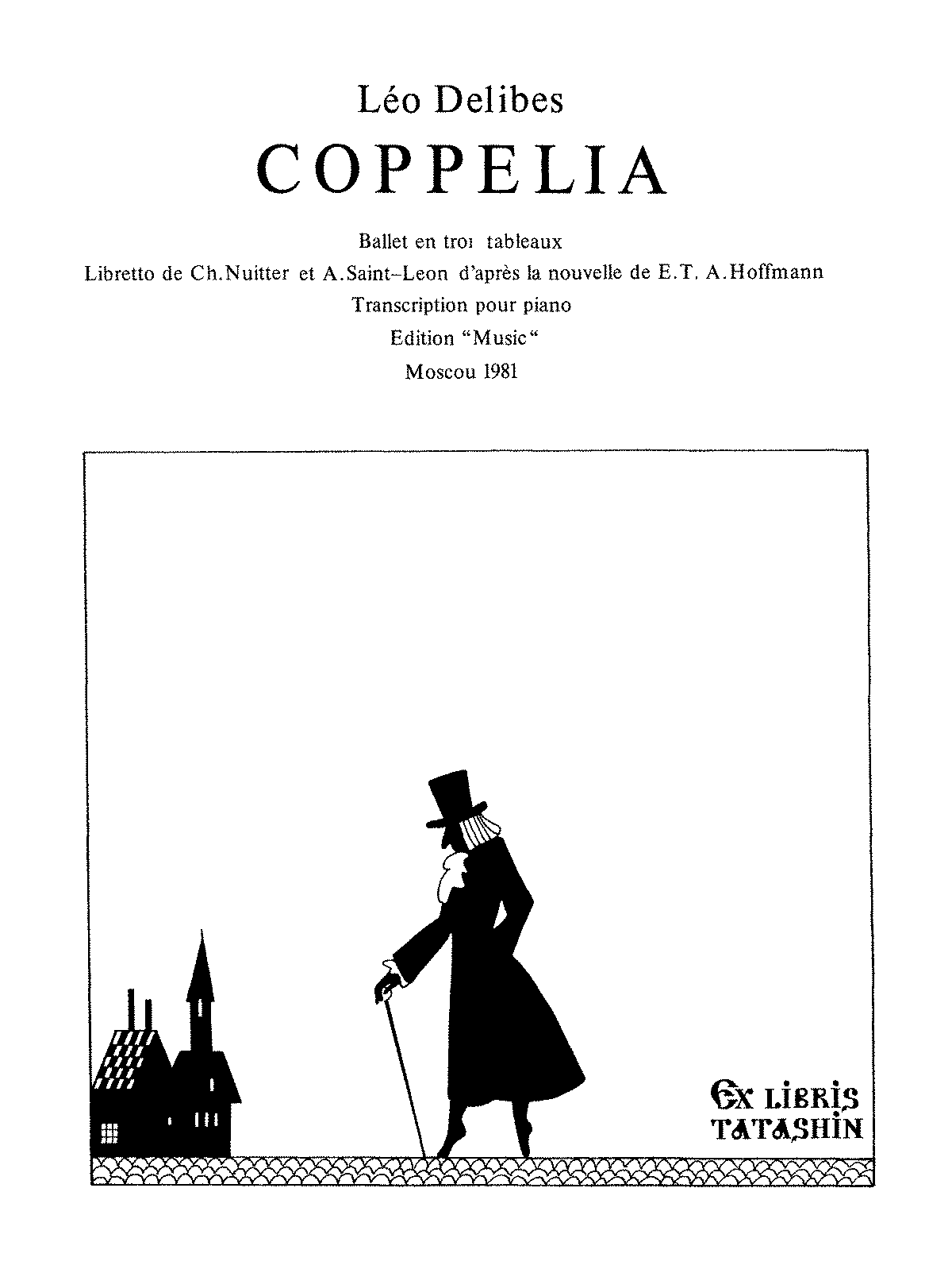 Delibes-CoppeliaPfRed.pdf