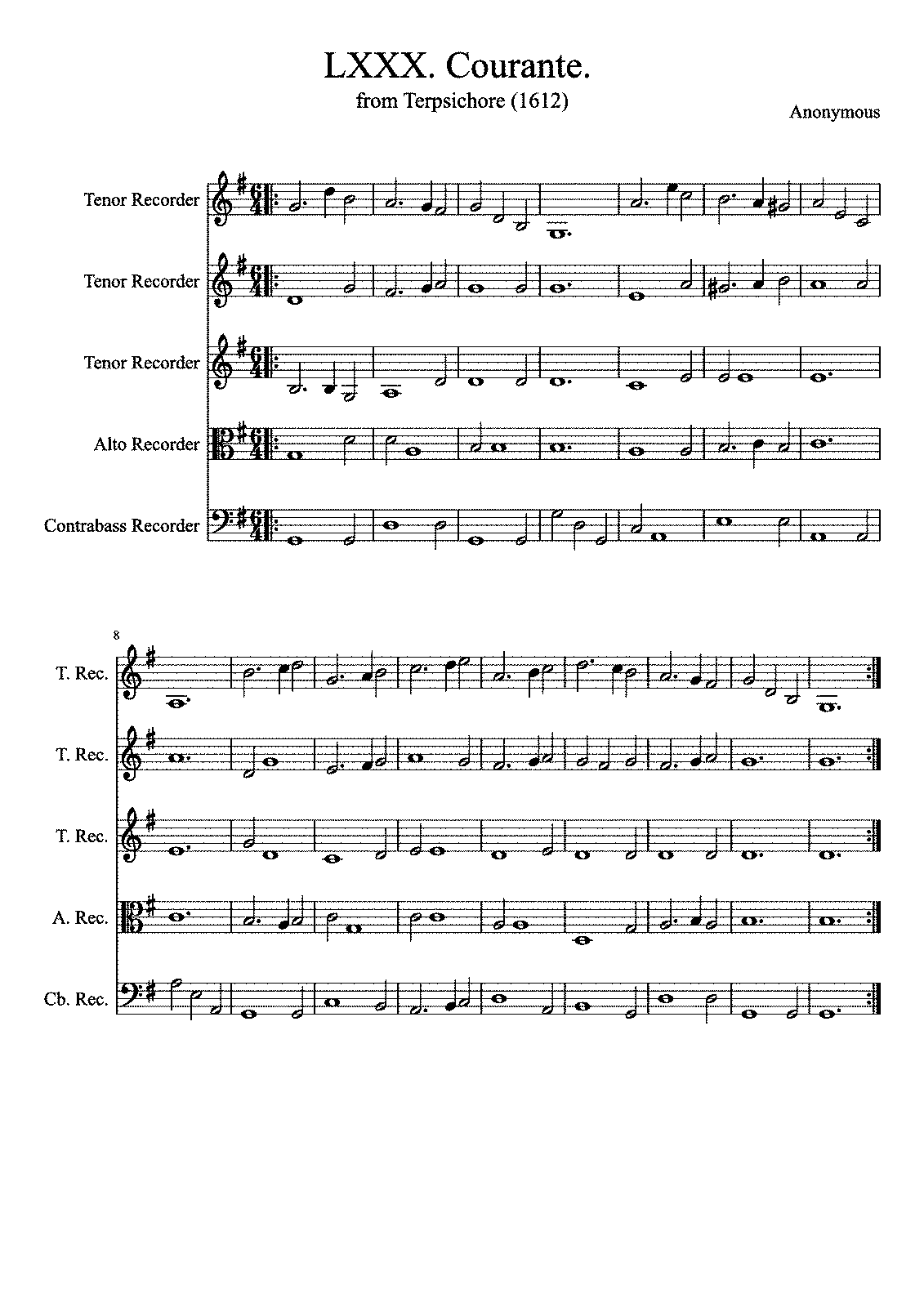 PMLP590582-LXXX Courante from Terpsichore Anonymous 1612.pdf