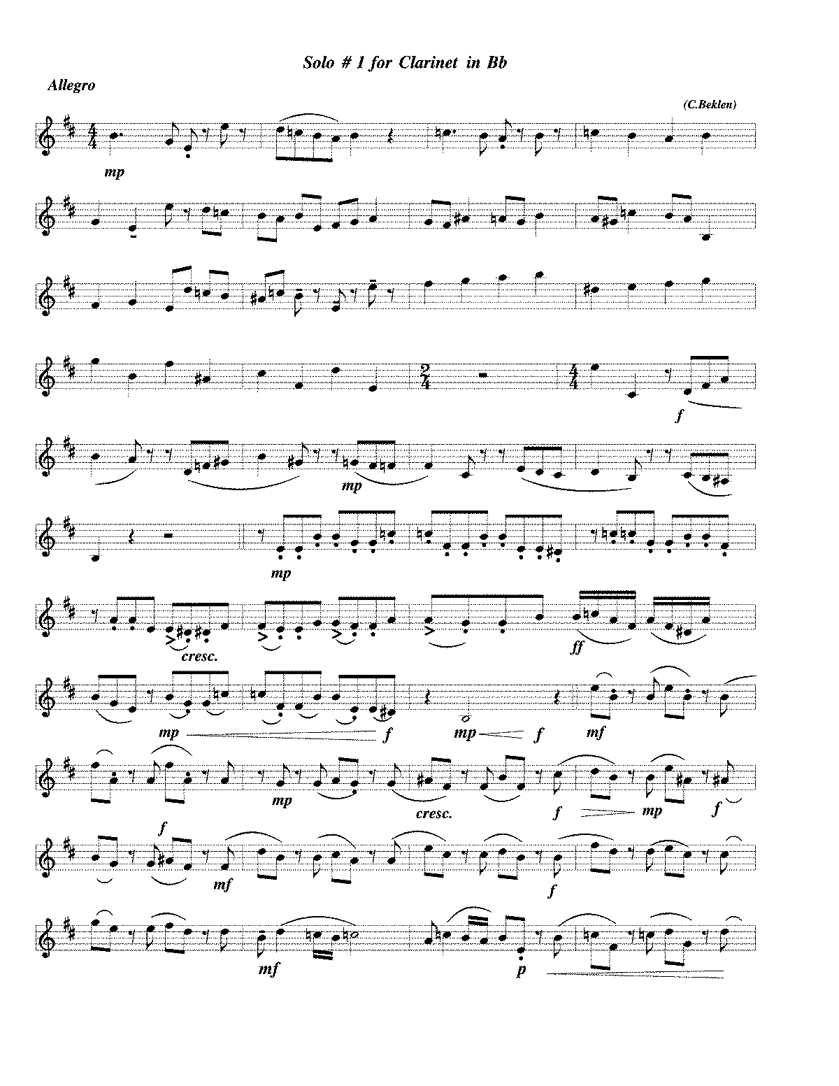 PMLP527514-Solo -1 Clarinet in Bb.pdf
