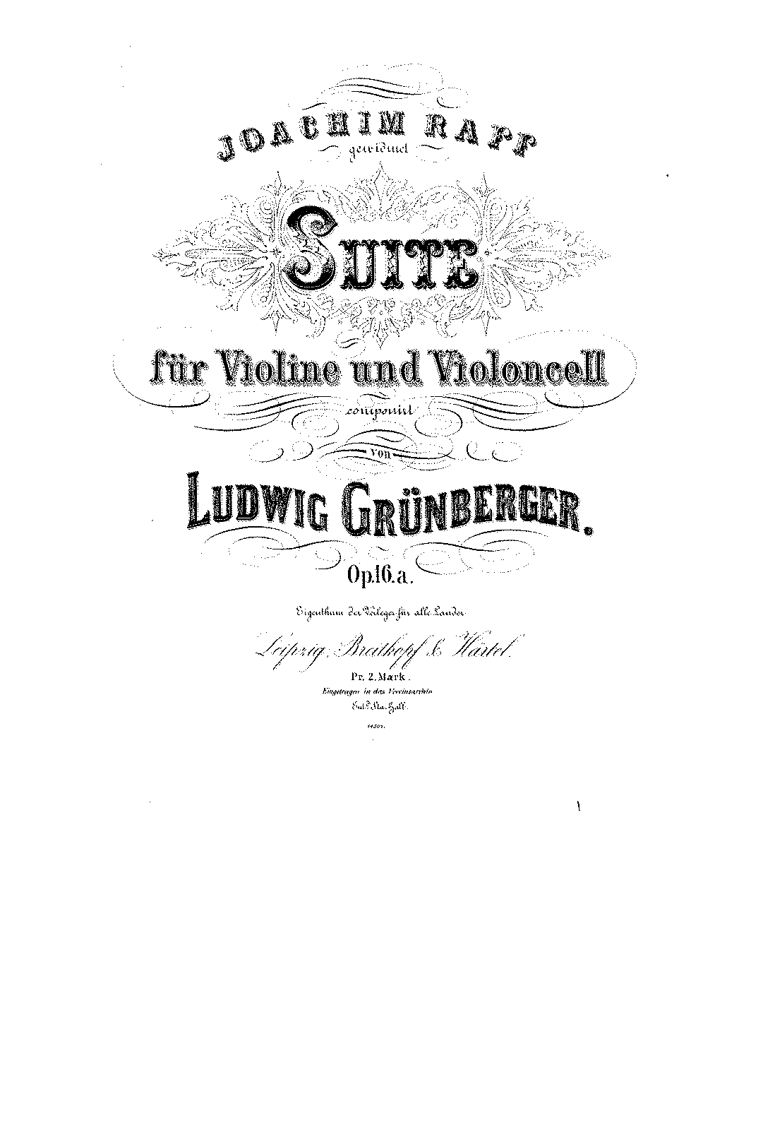PMLP142154-Grunberger - Suite for Violin and Cello Op16a violin.pdf