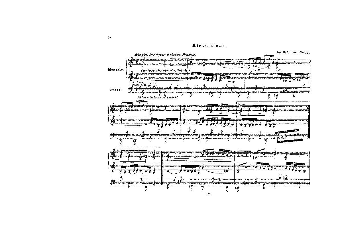 PMLP100008-Bach,JS, Orchestral Suite No.3 in D major, BWV 1068, Air, Arr.OrganStehle.pdf