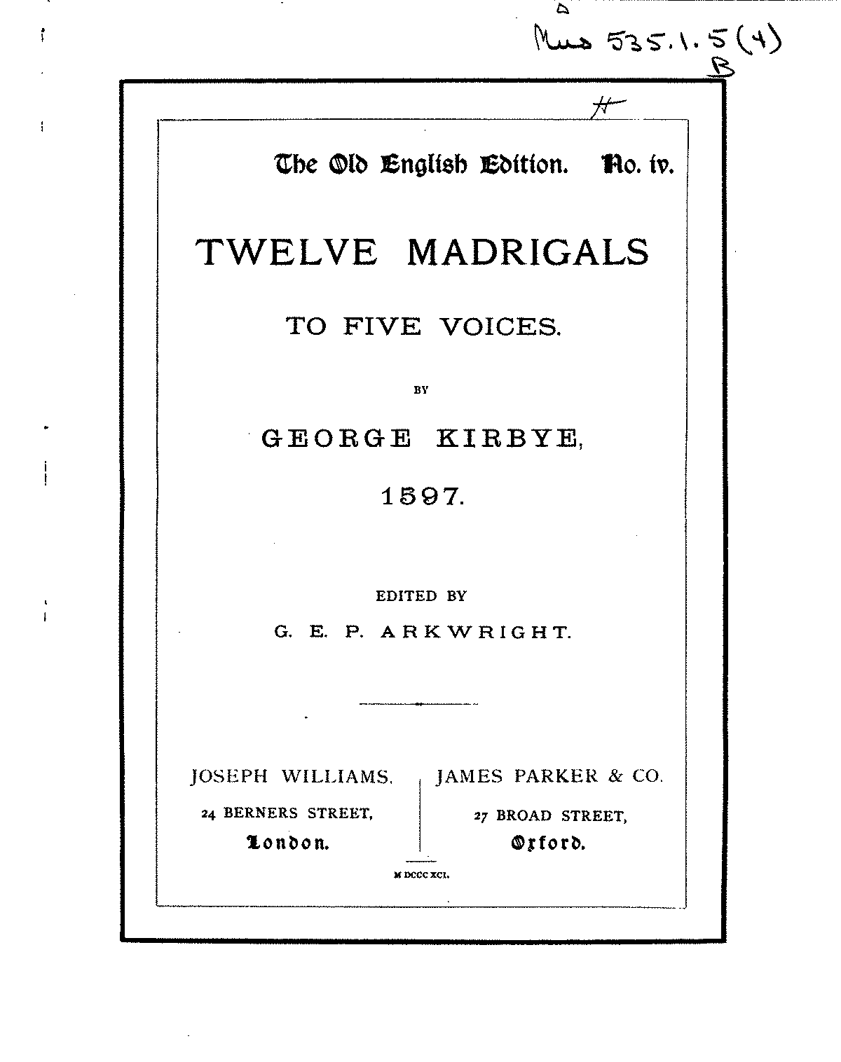 PMLP236858-Twelve Madrigals to Five Voices.pdf