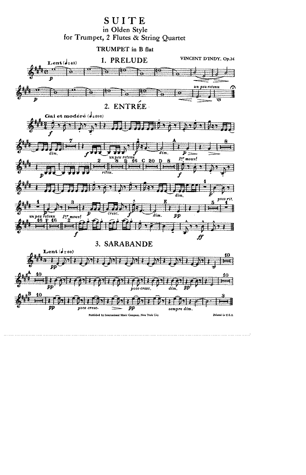 PMLP40121-D'Indy Suite- Trumpet in Bb part.pdf