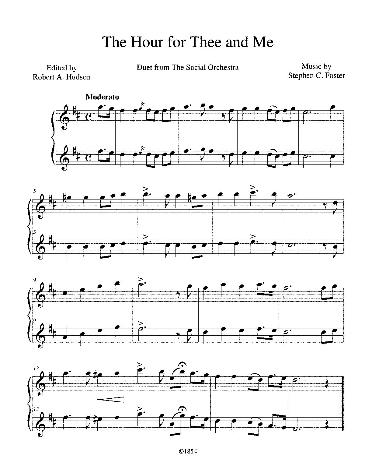 PMLP364590-Hour for Thee and Me Soc Orch.pdf