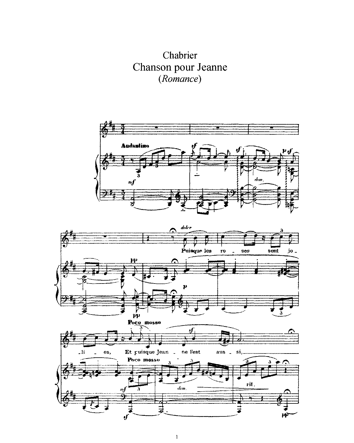 PMLP51822-Chabrier - Chanson pour Jeanne (voice and piano).pdf
