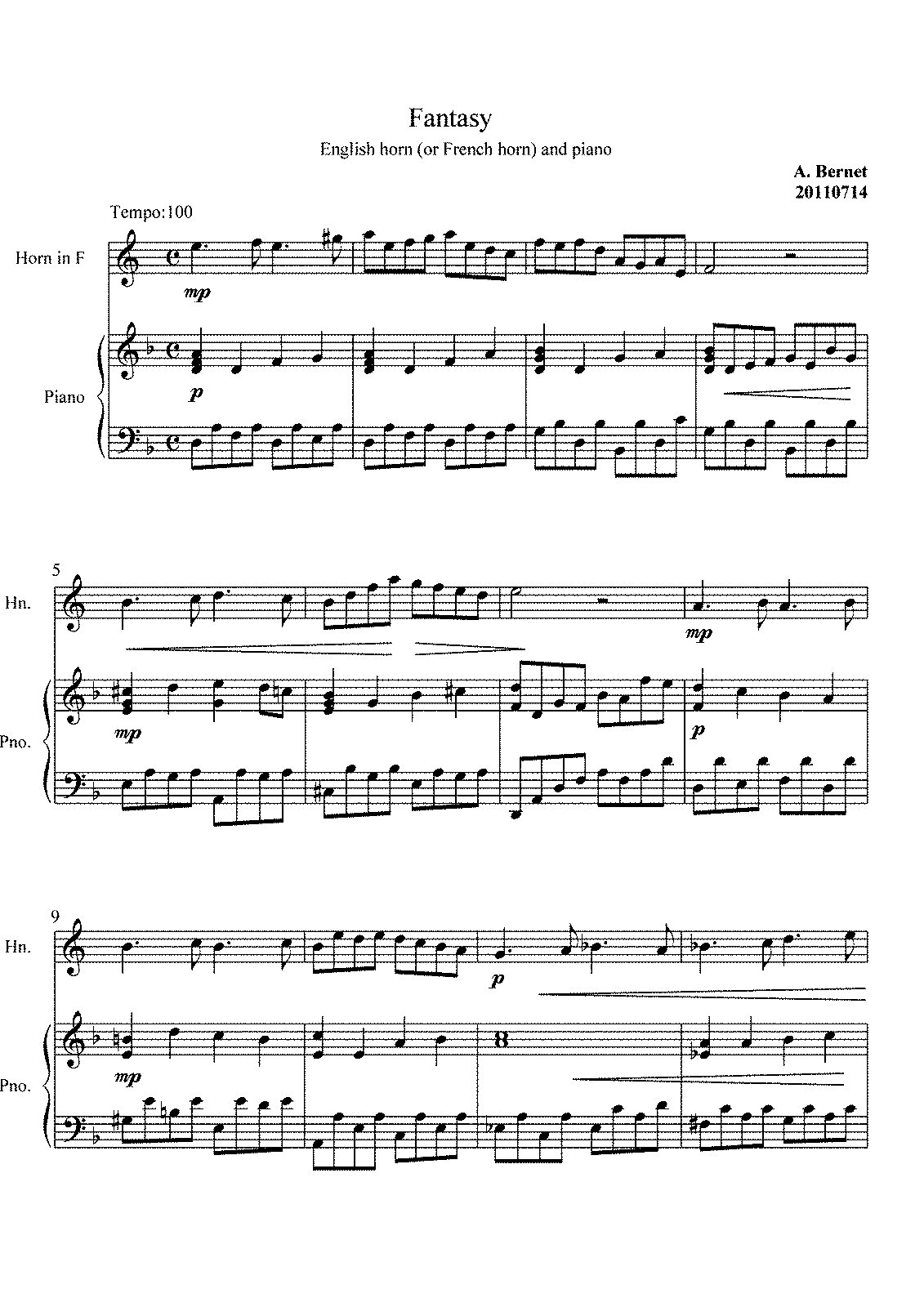 PMLP228455-Finale NotePad 2008 - -FANTASY ENGLISH HORN PIANO.pdf