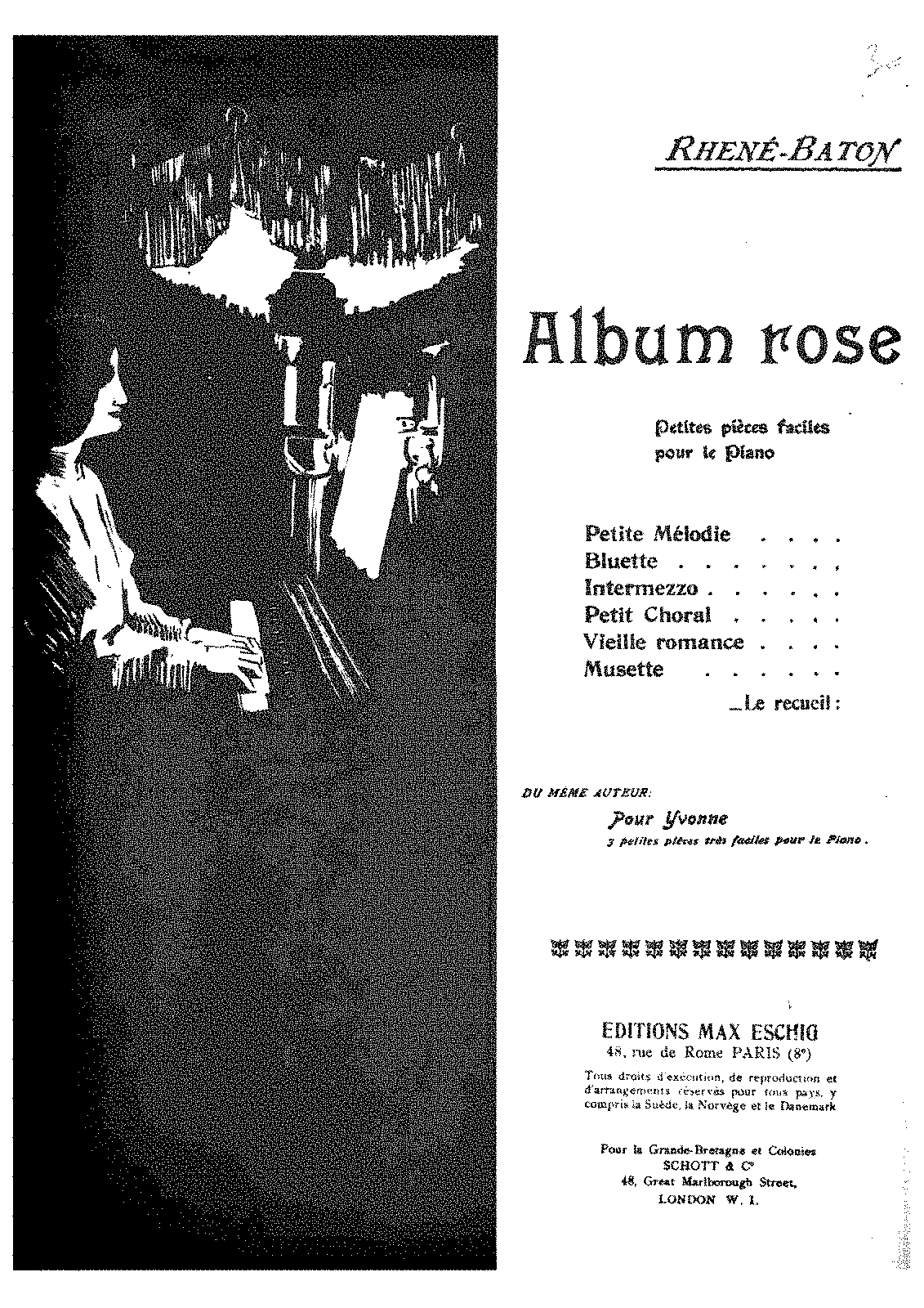 PMLP44706-Album rose.pdf