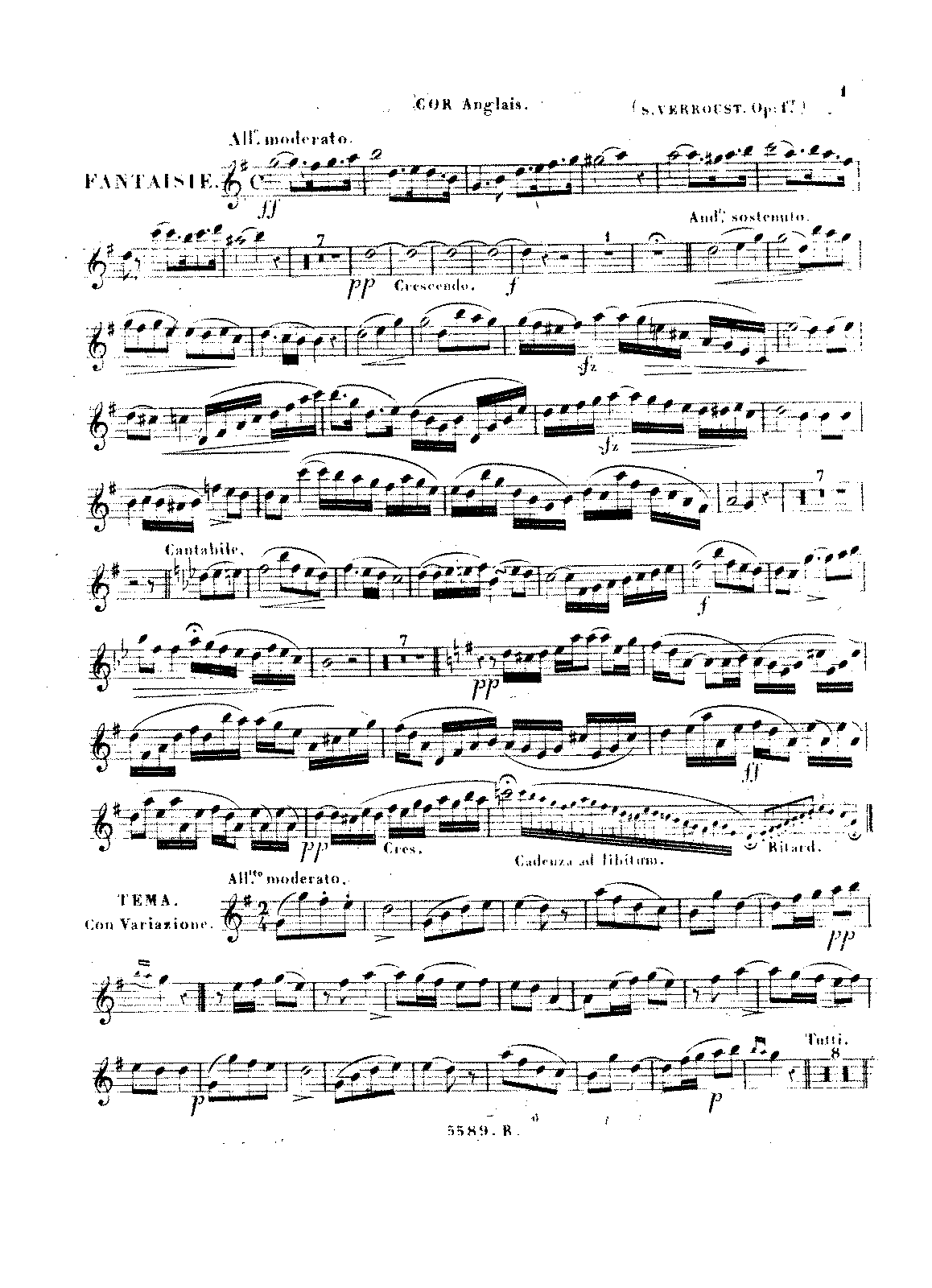 PMLP53768-Verroust - Fantaisie originale, Op. 1 (english horn and piano).pdf
