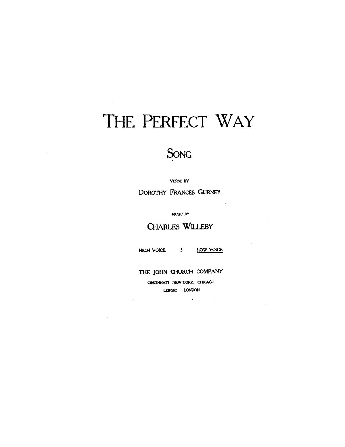 PMLP181623-Willeby - Perfect Way.pdf