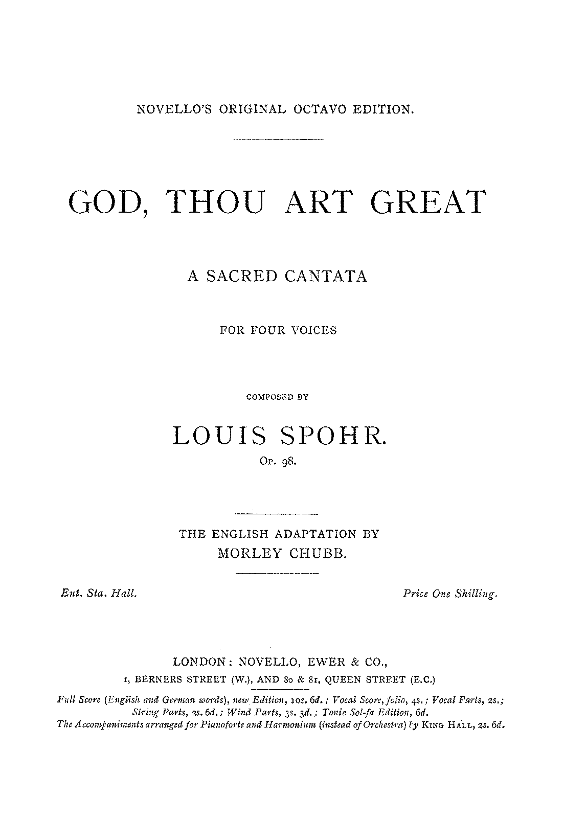 PMLP692643-Spohr God, Thou art Great Cantata Op98 VS.pdf